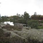 Den lille sø