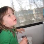 I toget