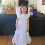 En ren engel
