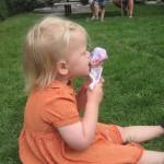 Karen spiser is