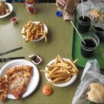 Frokost - sundt og nærende